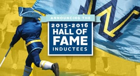 Six Athletes to be Inducted into Wilkes Hall of Fame