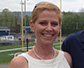 Susan Dalton Saint Onge '91 Says Thanks With Gift to Women's Soccer