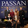 Passan School of Nursing Newsletter