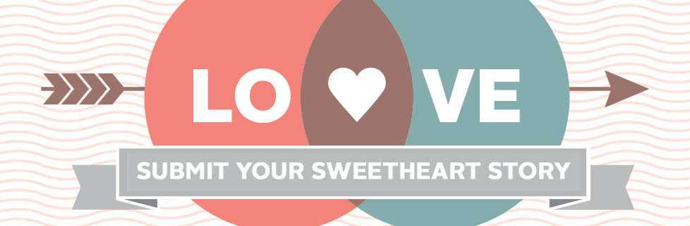 Submit Your Wilkes Sweetheart Story!